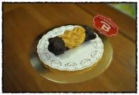 ciasto_003