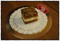 ciasto_006